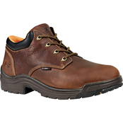 Timberland Pro Titan Alloy Toe Oxford Brown