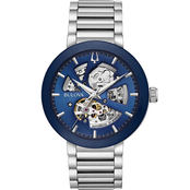 Bulova Men's Modern Automatic Watch 42mm 96A204