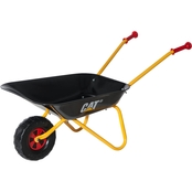 Kettler CAT Wheelbarrow