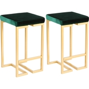 Midas Counter Stool