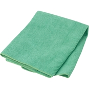 Carrand Polishing/Wax Removal Cloth