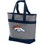 Jarden Sports Licensing NFL 30 Can Soft Cooler