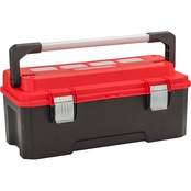 Craftsman 26 in. Pro Toolbox