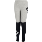 adidas Girls BTS Logo Tights
