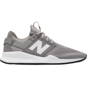 New Balance Men's MS247EG Lifestyle Shoes