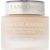 Lancome Absolue Replenishing Cream Makeup SPF 20