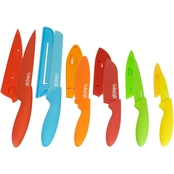 Cooking Light 12 pc. Knife Set