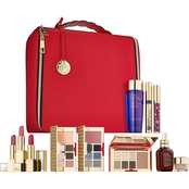 Estee Lauder Military Edition Special Offer