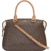 3e39fc1612 Handbags   Accessories   Shop Top Brands For Handbags   Accessories ...