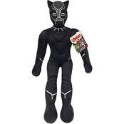 Marvel Black Panther Pillow Buddy