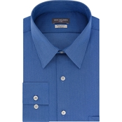 Van Heusen Madrid Classic Dress Shirt