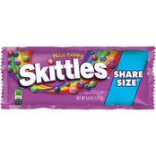Skittles Wild Berry Share Size 4 oz.