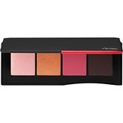 Shiseido Essentialist Eye Palette