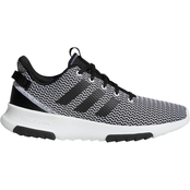 adidas Neo Men's Cloudfoam Racer  TR Running Shoes