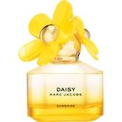MJ DAISY SUN 50ML EDT