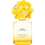 Marc Jacobs Daisy Eau So Fresh Sunshine Eau de Toilette Spray 2.5 oz.