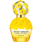 Marc Jacobs Daisy Dream Eau de Toilette Spray 1.7 oz.