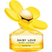 MJ DAISY SUN LOVE 50ML EDT