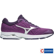 Mizuno Women's Wave Rider 22 Running Shoes