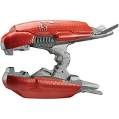 Disguise Ltd. Boys Halo Plasma Rifle