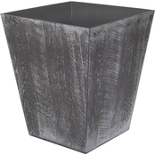 Suncast Farmington Decorative Planter, 2 Pk.