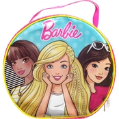 Barbie Beauty Maven Tote