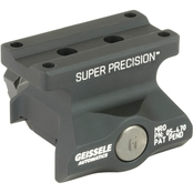 Geissele Super Precision MRO Series Optics Mount Lower 1/3
