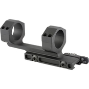 Midwest Industries 34mm QD Scope Mount with 1.4 in. Offset