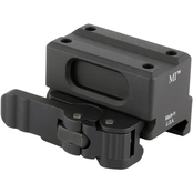 Midwest Industries Trijicon MRO Lower 1/3 QD Mount