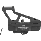 Midwest Industries QD Mount for Trijicon Mini ACOG TA33, TA44 Models