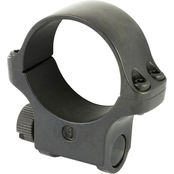 Ruger Scope Ring 30mm Medium