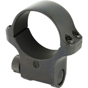 Ruger Scope Ring 30mm High