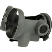 TangoDown iO Cover for Trijicon MRO