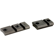 Warne Scope Mounts M916/954M Maxima 2 pc. Base Fits Win XPR Long Action