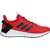 adidas Men's Questar Ride Running Shoes