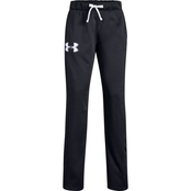 Under Armour Girls Armour Fleece Pants