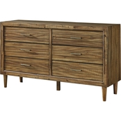 Signature Design by Ashley Broshtan Dresser
