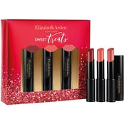 Elizabeth Arden Sweet Treats Plush Up Lip Gelato Trio