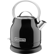 KitchenAid 1.25L Electric Kettle