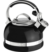 KitchenAid 2 Qt. Stovetop Kettle