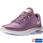Nike Women's Air Max Advantage 2 Running Shoes