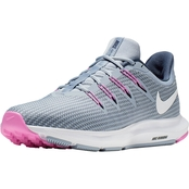 Nike Women's Quest Running Shoes