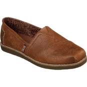 Skechers Women's Bob's Gypsy Slip On Shoes