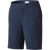 Columbia Plus Size Armadale Shorts