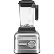 KitchenAid Pro Line Series Blender