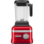 KitchenAid Pro Line Series Blender with Thermal Control Jar