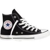 Converse Men's Chuck Taylor All Star Hi Sneakers