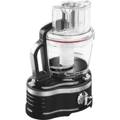 KitchenAid Pro Line Series Food Processor w/ Commercial-Style Dicing Kit, Silver