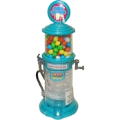 Kidsmania Gas Pump Candy Station 12 pk.