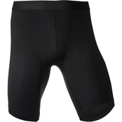 Champion Compression Shorts